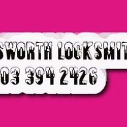 Wandsworth Locksmith, London