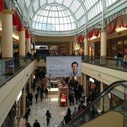 Roosevelt Field Shopping Centers Garden City Ny Reviews Photos Yelp