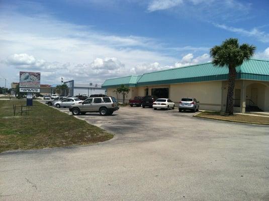 Car Dealers Port Charlotte Florida