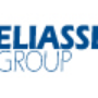 Eliassen Group Inc