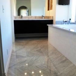 Jenks Design & Build - Pasadena - Pasadena, CA   Yelp
