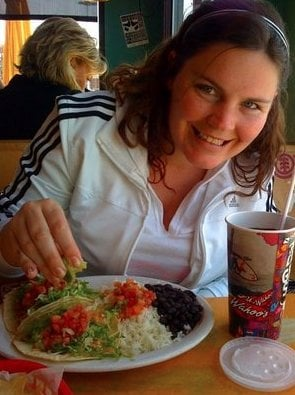 Wahoos Fish Tacos on Message Photo Votes Very Helpful Helpful 0 Votes 0 Votes Delete