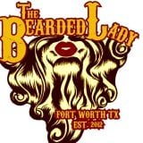 THE BEARDED LADY