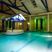 Spa Hotels in Gloucester - Hallmark Hotels