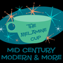 The Melamine Cup