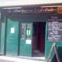 The Boyne Irish Pub