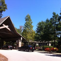 The Lodge And Spa At Callaway Gardens Autograph Collection 21 Photos Hotels Pine Mountain