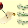 English Editing Experts - Korrekturservice