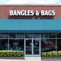 Bangles And Bags - Gastonia, NC | Yelp
