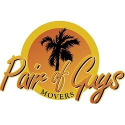 Why Hire a Moving Company: An Interview with Michael Ketterer of Pair of Guys Movers