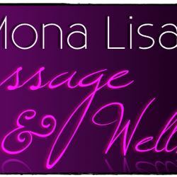 Mona lisa s massage wellness moved hermitage tn yelp for A new day salon hermitage tn