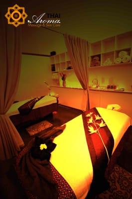 aroma thai massage thai massage sex