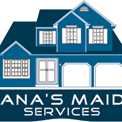 Anas Maid Services