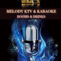 Melody Ktv Bar & Studio, Frankfurt am Main, Hessen