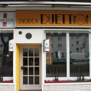 Duetto, Hambourg, Hamburg, Germany