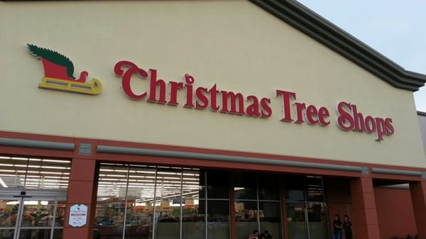 Get directions, reviews and information for Christmas Tree Shops in Altamonte Springs, FL.7/10(27).