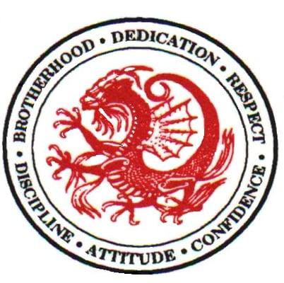 5 dragons karate salisbury