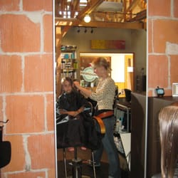 Salon on 30th south park san diego ca verenigde for 7 image salon san diego