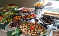 $100 for $150 deal at Elegant Accent Catering