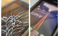 $10 for $20 deal at iParts & Phone Repairs