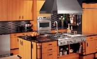 $25 for $50 Certificate at Metropolitan Appliance