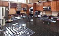 $50 for $75 Certificate at Fredericks Appliance Centers