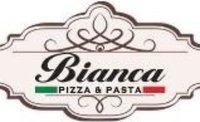 $10 for $20 Bianca Pizza & Pasta