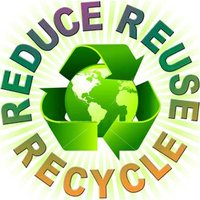Louis Acura on Free Electronics   Appliance Recycling  Ballwin   Events   Yelp