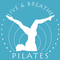 YSBTL: Exclusive Yelp Pilates Class - Intro To Matwork