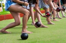 ** UYE ** Barefoot Bowls, Mount Lawley Bowling Club, Mt Lawley | Events | Yelp