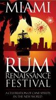 Miami Rum Renaissance Fair