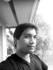 Sudhansh C.