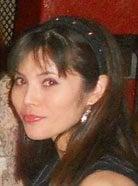 Sienne E.