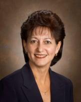 Marcia R.