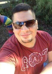 Jose V.