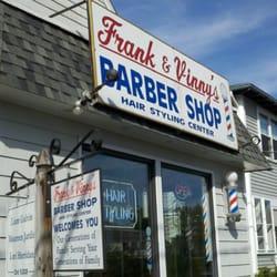 frank vinny s barber shop barbers canton ma yelp. Black Bedroom Furniture Sets. Home Design Ideas