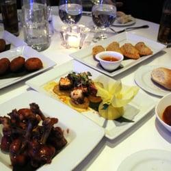 Son Cubano Restaurant West Ny