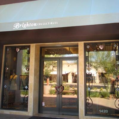 Brighton Collectibles - Accessories - Peoria, AZ - Photos ...