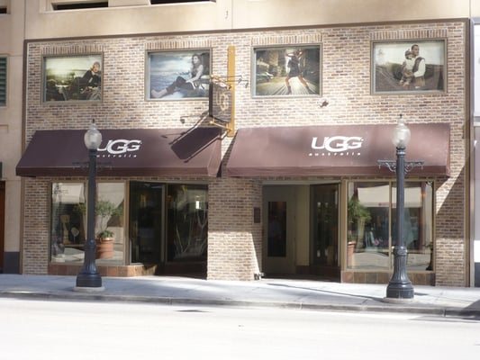 be929169d0e Ugg Store Chicago Phone Number - cheap watches mgc-gas.com