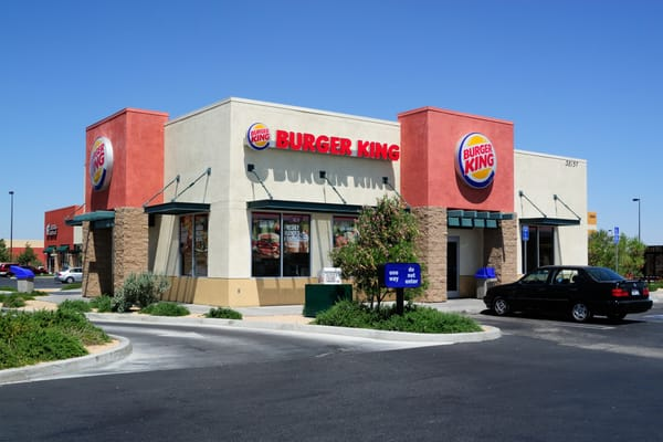 Restaurants Italian Near Me: Palmdale, CA