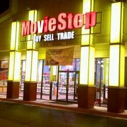 Buy Here Pay Here Atlanta Ga >> MovieStop - Kennesaw, GA | Yelp