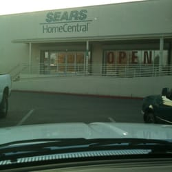 Sears Parts Amp Service Bakersfield Ca Yelp