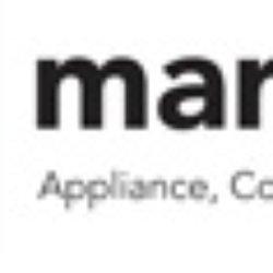 Marcone Appliance Parts Appliances Amp Repair San Carlos