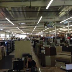 State College Distributors Flooring Anaheim Ca
