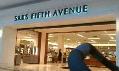 North Star Mall Shopping Centers San Antonio Tx Yelp