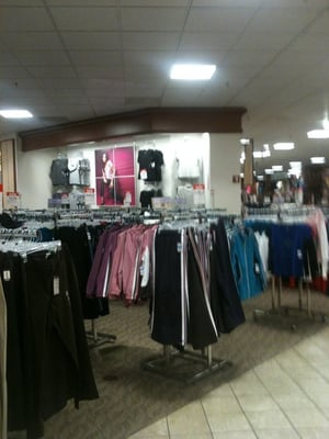 Jcpenney Department Stores Bronx Ny Reviews
