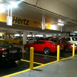 We work hard to find you the best prices - book with us and get the best price on a Hertz rental in Columbus, OH, guaranteed. Book Hertz car rental in Columbus, OH through bestgfilegj.gq and you can amend your booking for free.