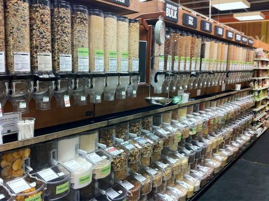 Whole Foods Market - Grocery - Mar Vista - Los Angeles, CA ...