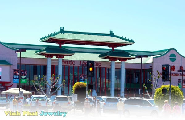 asian garden mall asian garden mall westminster ca yelp 238