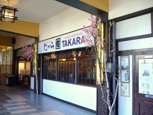 Yelp Japantown San Francisco Restaurants